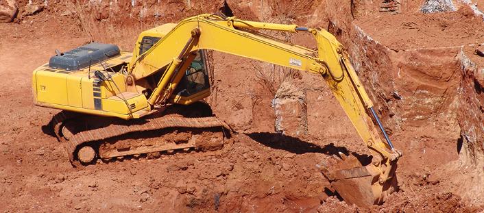 escavacoes.png